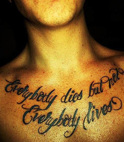 short tattoo quotes about strength and courage 1000 chest tattoo quotes on pinterest tattoo quotes