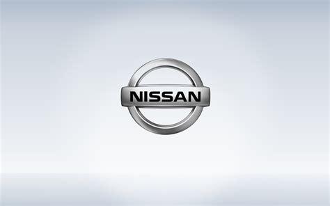 5 Hd Nissan Logo Wallpapers Hdwallsource Com