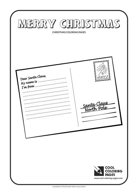coloring book postcards coloring pages cool coloring pages