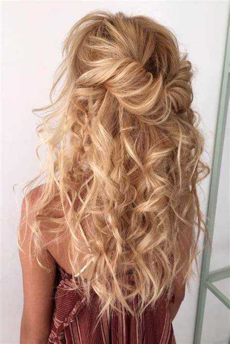 down hairstyles for formal events 2128 best cute hairstyles images on pinterest hairstyle