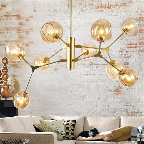 contemporary chandeliers for living room contemporary chandeliers for living room 28 images 3