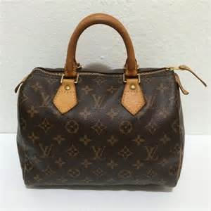 F U R L A Neverfull 01fr428 louis vuitton bags on sale tradesy