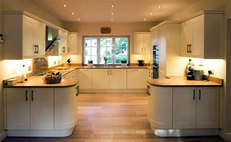 kitchen ideas ealing kitchen ideas ealing broadway earthtoned high gloss