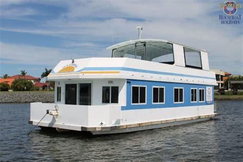 boat house hire gold coast house boat hire gold coast modern safe house boats