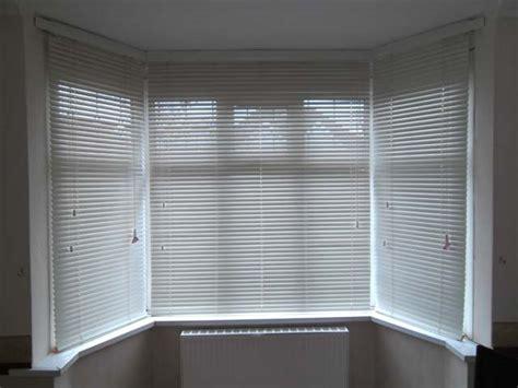 Venetian Blinds Fitting Service venetian blinds