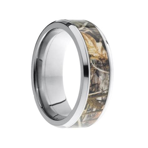 17 best ideas about camouflage wedding rings on