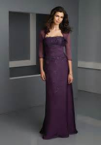 Mother of the bride dresses purple mother of the bride dresses