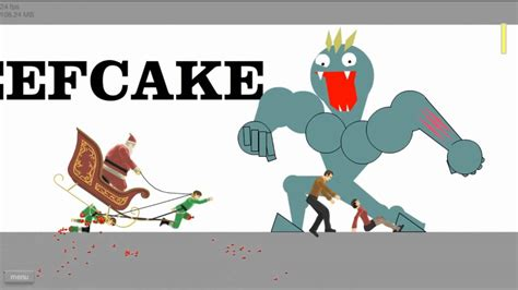 happy wheels full version google search let s play happy wheels part 5 full version youtube