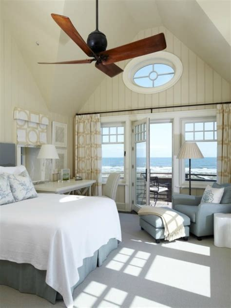 beach bedrooms beach house master bedroom my dream home pinterest