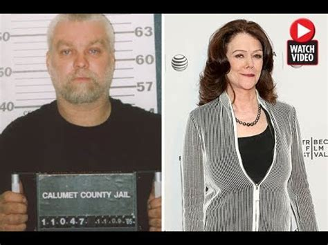 steven avery part 2 steven avery could be freed as new evidence revealed in