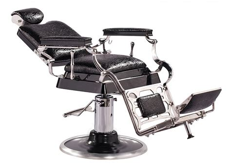 barber chairs free shipping augusto barber shop chair in
