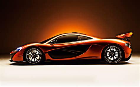 mclaren p1 concept mclaren p1 concept first look automobile magazine