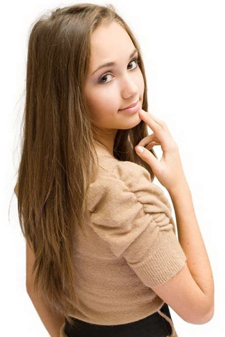 hairstyles cut for long hair layer cut hairstyle for long hair