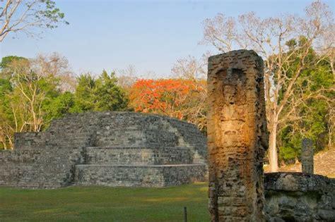 imagenes mayas en honduras turismo arqueol 243 gico a copan roatan honduras