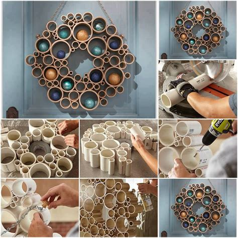 diy decorations step by step how to make pretty wall decor step by step diy tutorial how to