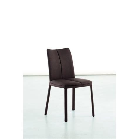 chicco sedia sedia chicco la casa moderna mariotti casa