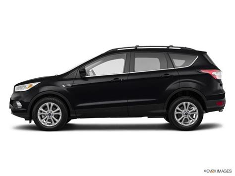 Hinder Ford by 2018 Ford Escape For Sale In Aberdeen 1fmcu0hd3juc55580