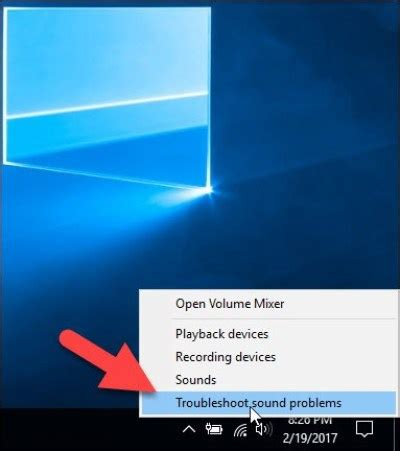 how to fix sound problems how to fix sound problems in windows 10 fixing audio