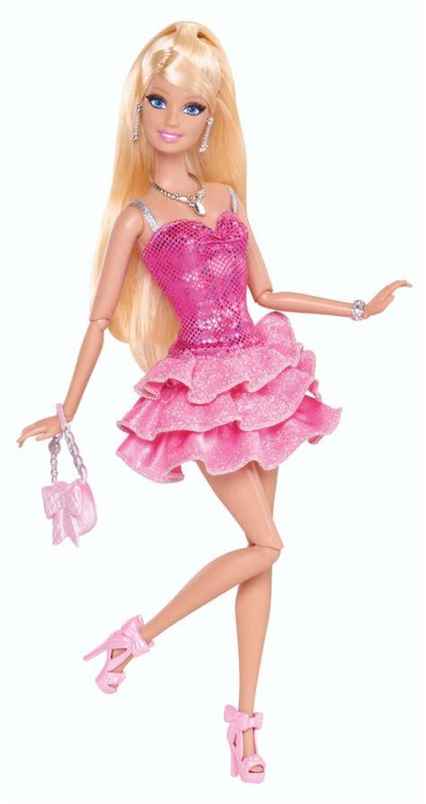 dream house barbie doll barbie dreamhouse life february 2015