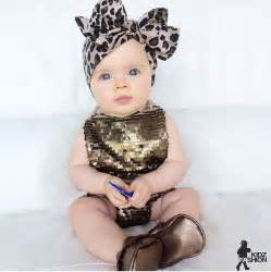Hair accessory girl girly cute pretty baby clothing gold gold