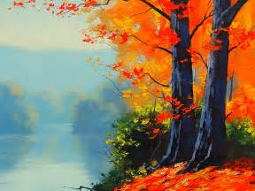 Wallpaper Or Paint 20 Hd Art Painting Wallpapers Hdwallsource Com