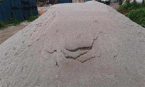 Pasir Kuarsa pasir silika cv merta jaya mandiri