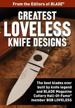 knife song pattern greatest loveless knife designs discover the best knife