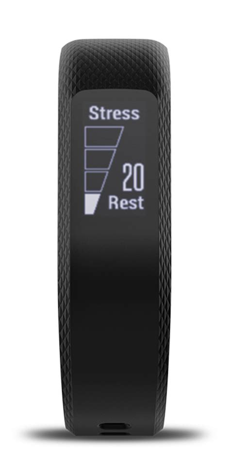 vivosmart reset step counter v 237 vosmart 3 activity tracking garmin