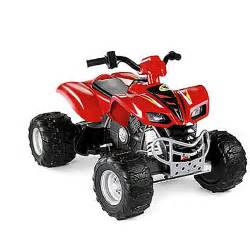 Power Wheels Power Wheel C7478 Parts For Power Wheels