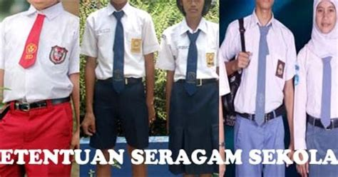Baju Seragam Sekolah Dasar Baju Seragam Sekolah Baju Seragam Sekolah