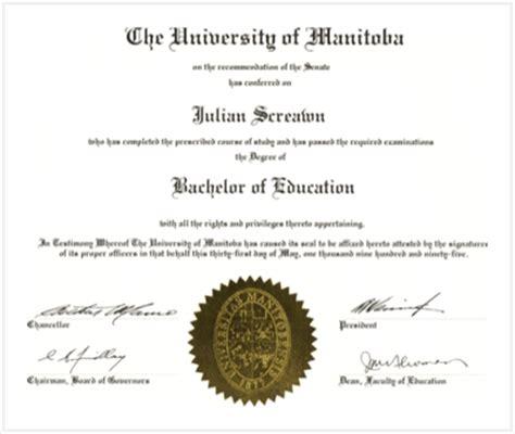 bachelors degree in biology bachelor degree bachelor degree zoology