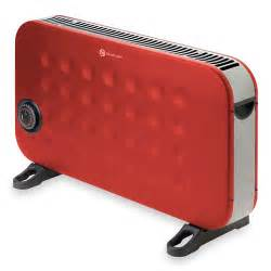 Bed Bath And Beyond Space Heater Buying Guide To Heaters Bed Bath Amp Beyond