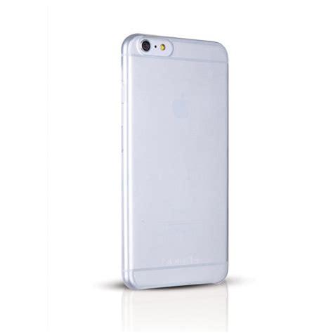 Pinlo Iphone 6 Bladeedge Clear softedge ultra light for iphone 6 plus 6s plus odoyo