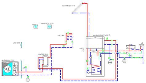 caldaie elettriche per riscaldamento a pavimento home www essepicaldaie it