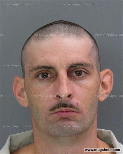 Kershaw County Sc Arrest Records Medlin Mugshot Medlin Arrest Kershaw County Sc