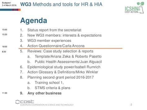 rapporteur report template rapporteur report template image collections templates design ideas