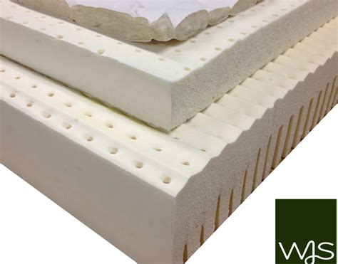 natural latex futon the lincklaen reviews