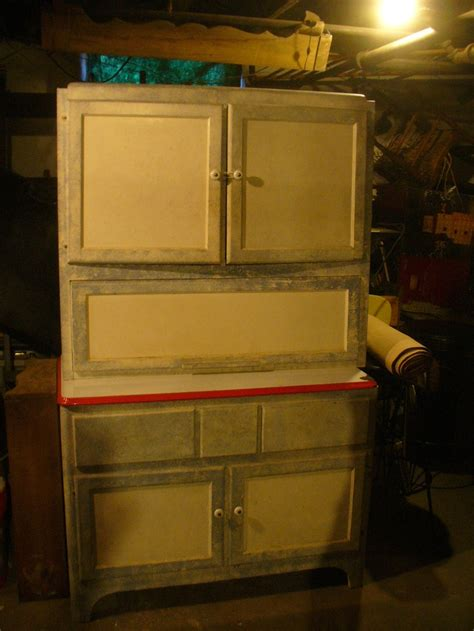 1000 images about hoosiers and sellers cupboards on