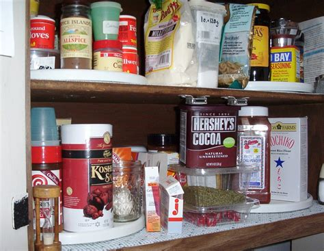 How To Set Up A Kitchen Pantry by How To Setup A Gluten Free Diet Pantry And Kitchen Part 1