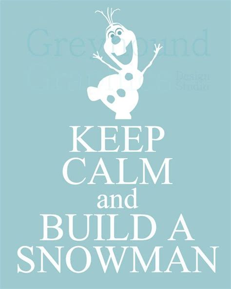 printable olaf quotes 92 best images about christmas quotes on pinterest