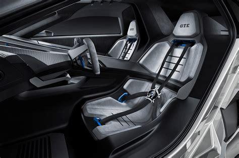 volkswagen concept interior production volkswagen beetle dune beetle denim coming to