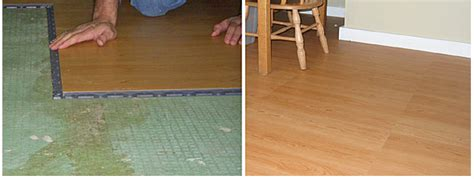 waterproof basement flooring options classic floor designs