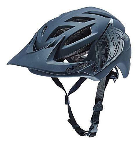 design your bike helmet 2016 troy lee designs a1 drone bicycle helmet black m l