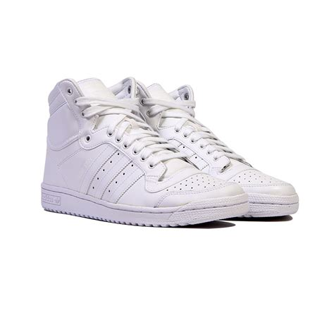 10 Best Shoos For Hair by Adidas Top Ten Hi Running White S Shoes S84596 Ebay