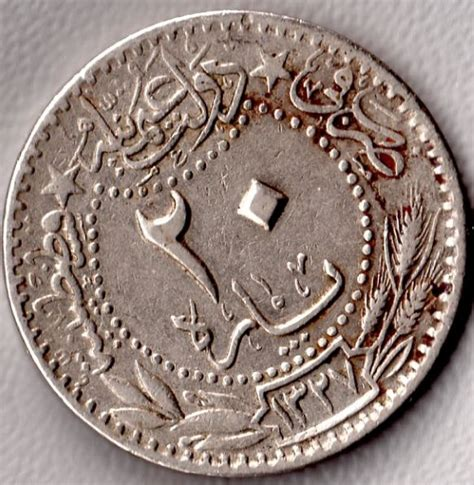 ottoman empire coins ottoman empire coin id needed coin community forum