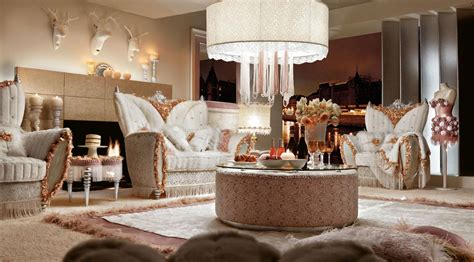 luxurious living room interior stylehomes net
