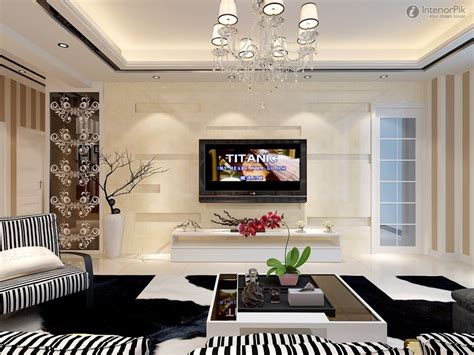 wall ls for living room living room marvelous modern tv room design ideas with