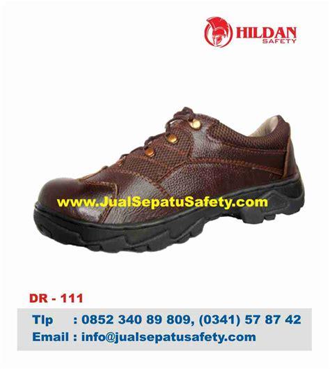 Sepatu All Paling Murah sepatu safety harga murah grosir balikpapan