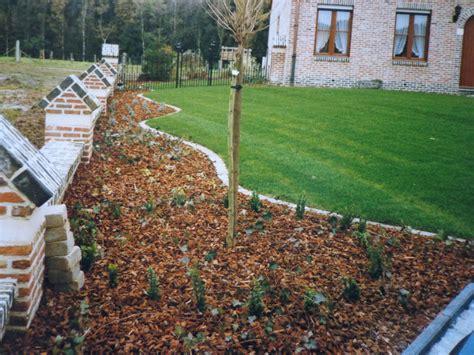 aanleg van tuinen aanleg van tuinen en terrassen opritten afsluitingen