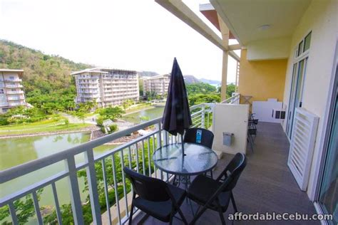 pico de loro 2 bedroom condo for rent pico de loro 2 bedroom condo for rent 28 images pico